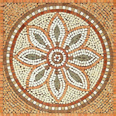 pattern of mosaic 15 best images about greek mosaics on pinterest mosaic