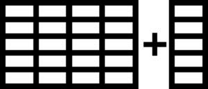 alter table add column postgres postgresql add column add one or more columns to a table