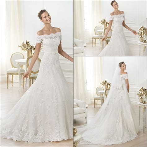 Wedding Dress Rent Jakarta by Designer Wedding Dresses Image Collections Wedding Dress