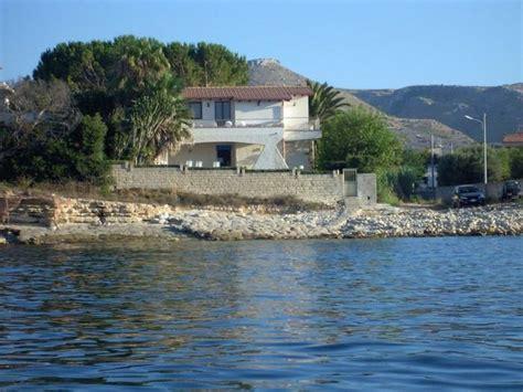 appartamenti vacanze sicilia mare casa vacanza mare sicilia avola siracusa sicilia