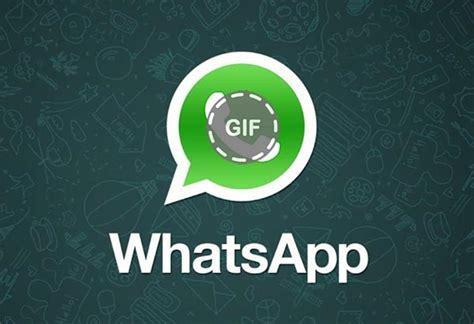 imagenes para whatsapp te extraño gu 237 a sencilla para enviar gif a trav 233 s de whatsapp