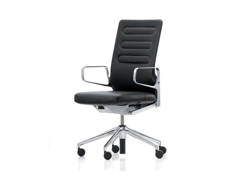 buy the vitra ac 4 office chair at nest co uk