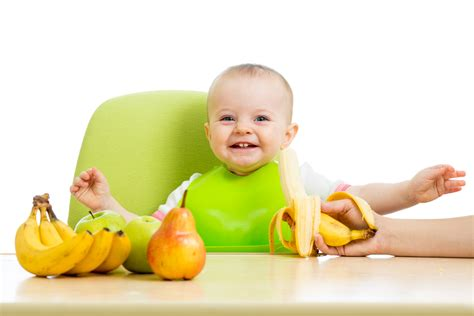 baby led weaning cutemomblog com baby led weaning a developmental perspective