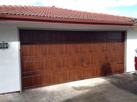 Kitsap Garage Doors 13 Best Home Improvement Images On Garage Doors Carriage House And Grains