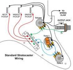 jeff baxter strat wiring diagram search guitar wiring search and jeff
