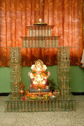 ecobappa eco friendly decoration ideas