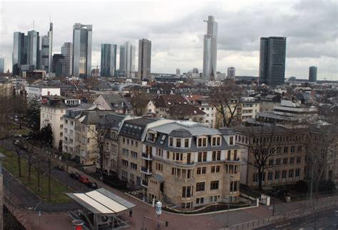 wohnungen in frankfurt mieten hohe mieten in frankfurt wetterauer landbotewetterauer