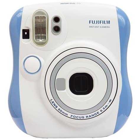Instak Mini 25 megakamera fujifilm instax mini 25 instant