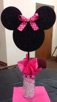 minnie mouse room decorations best 25 minnie mouse birthday decorations ideas on