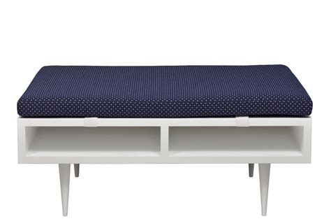 Modern Ottoman Coffee Table Midcentury Modern Coffee Table Ottoman New Designs By Urbangreen Furniture New York
