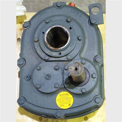 dodge txt  shaft mount reducer supplier worldwide