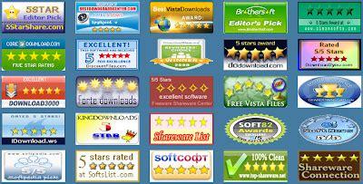 the best keylogger 3 53 full crack mediafire unitech inc the best keylogger 3 53 build 1009 incl crack dp