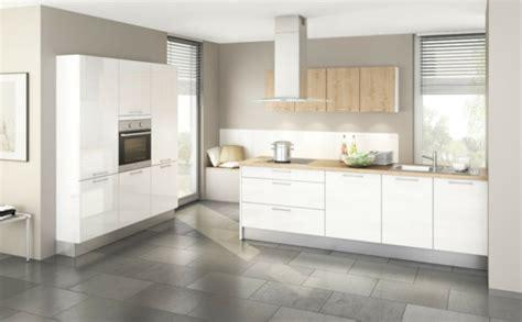 häcker küchen arbeitsplatten design k 252 che design wei 223 k 252 che design wei 223 k 252 che