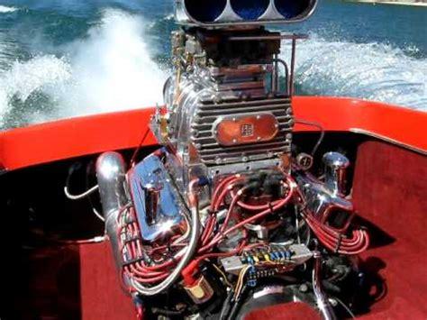 sanger boats hat sanger bubbledeck 1973 v drive clearlake ca how to make