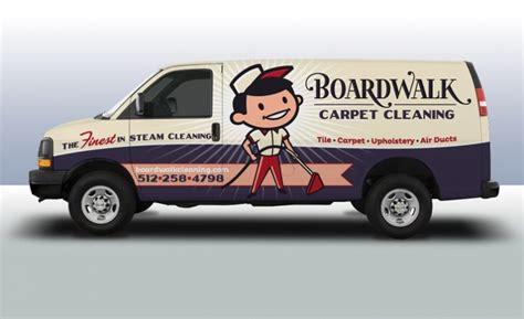 car track rug argos carpet cleaning vehicle graphics carpet vidalondon