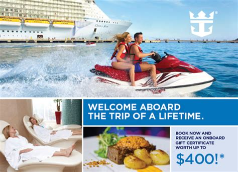 Celebrity Cruise Gift Card - royal caribbean cruise card detland com