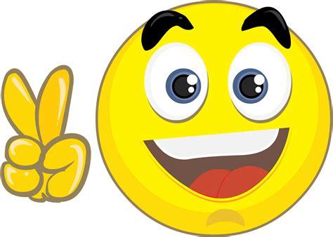14 Cool Smileys/Emoticons (My Collection) | Smiley Symbol Emoticons Smile
