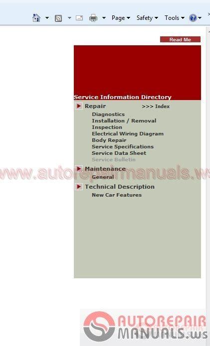 toyota innova repair manual pdf toyota innova 2015 gsic workshop manual auto repair