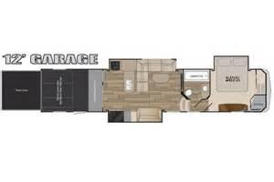 Heartland Fifth Wheel Floor Plans Heartland 5th Rv Floor Plans Trend Home Design And Decor