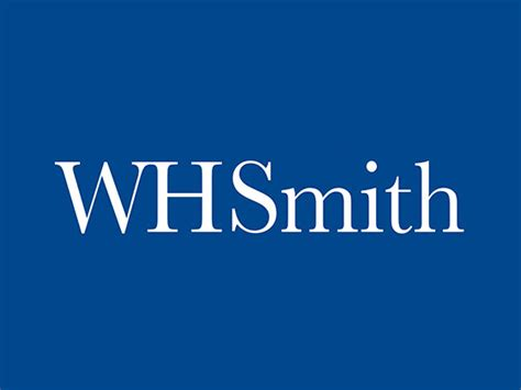 printable whsmith vouchers whsmith promo code active discounts august 2015