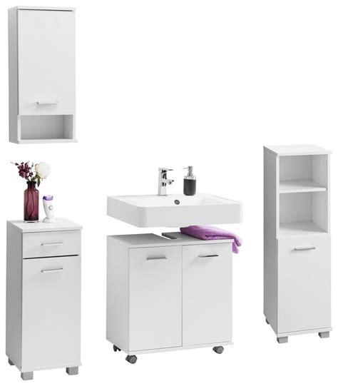 Badmöbel Set Kaufen 3275 by Badschrank Vigo Bestseller Shop F 252 R M 246 Bel Und Einrichtungen