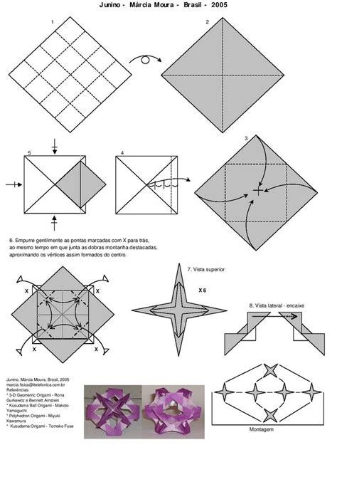 origami telescope 1000 images about kusudamas on modular