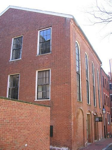 african meeting house boston african meeting house reopens in boston context blog
