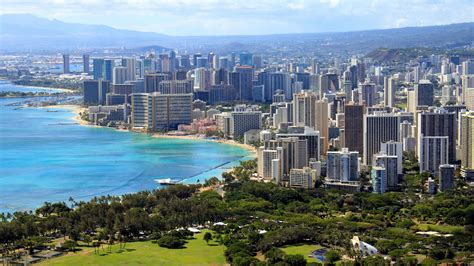 cheap flights from ithaca ny to honolulu hi compare ith to hnl air tickets on jetradar
