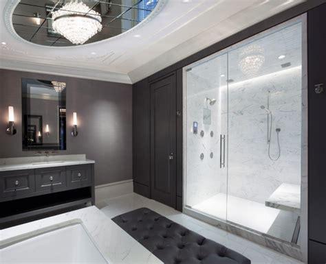 master bathroom design photos 20 small master bathroom designs decorating ideas