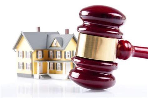 pignorabilita prima casa impignorabilit 224 prima casa cosa dice la legge