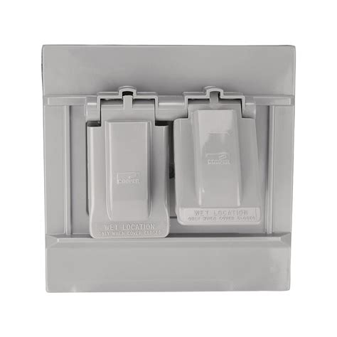 electrical outlets installation costs letitbitfishing