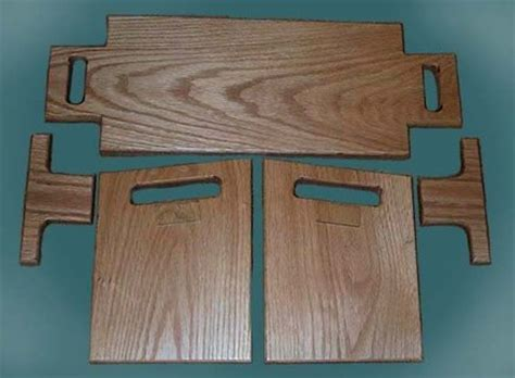 make meditation bench meditation bench by wazy lumberjocks com woodworking