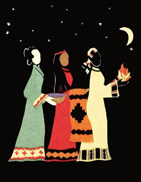 celebrating women s christmas 171 sanctuary of women blog
