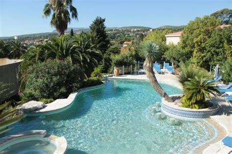 Hotel Royal Cottage Cassis by Hotel Royal Cottage Updated 2017 Reviews Price