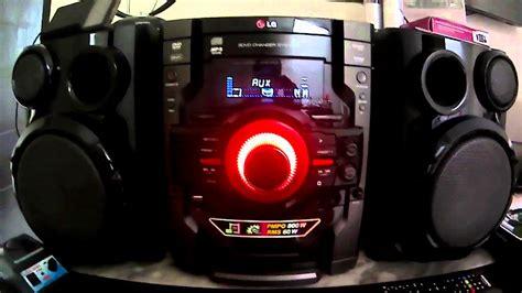 Soket Spedometer Sonic 150 Fi Model 24 Pin lg dm 5230 dvd mini hi fi system