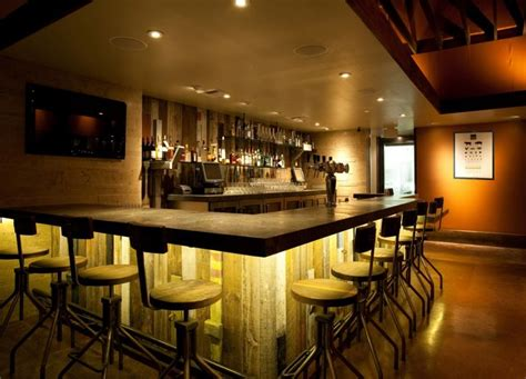 Cool Bar Ideas Cool Bar Bar Designs