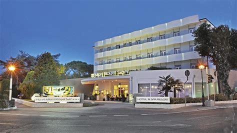 piscine termali montegrotto terme ingresso giornaliero viaggi a montegrotto terme veneto hotel mioni royal san