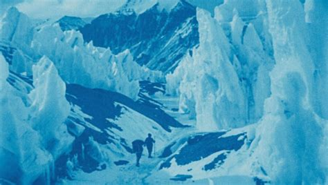 film everest in london bfi unveils the epic of everest in january news film