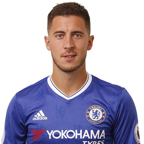 Eden Hazard Biodata | eden hazard net worth how rich is eden hazard alux com