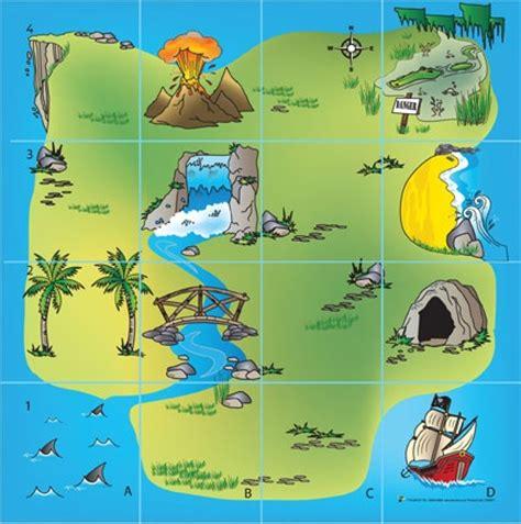 Treasure Island Essay by Essay Questions On Treasure Island