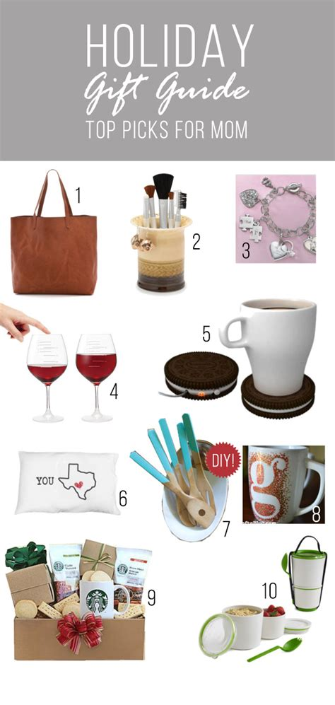 2014 best gift ideas gifts 2014 ideas 28 images cool gift ideas for may
