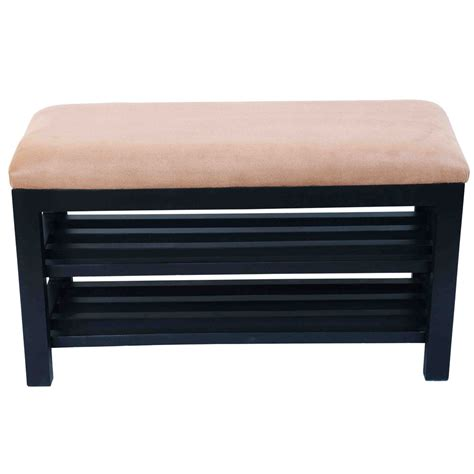 small bench with shoe storage small shoe bench 28 images the useful style of small