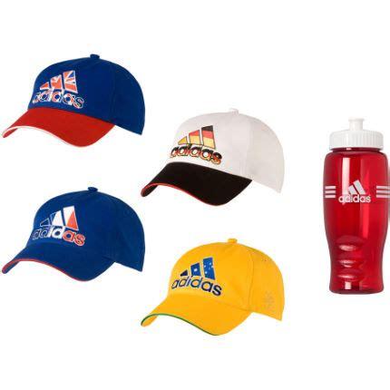 Jo In Pet Transfiguration Cap M casquettes de running bonnets et autres adidas