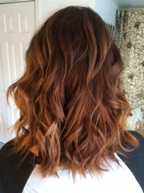 how long does balayage last 17 best ideas about shoulder length balayage on pinterest