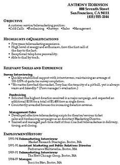 best pharmacist resume sle best pharmacist resume