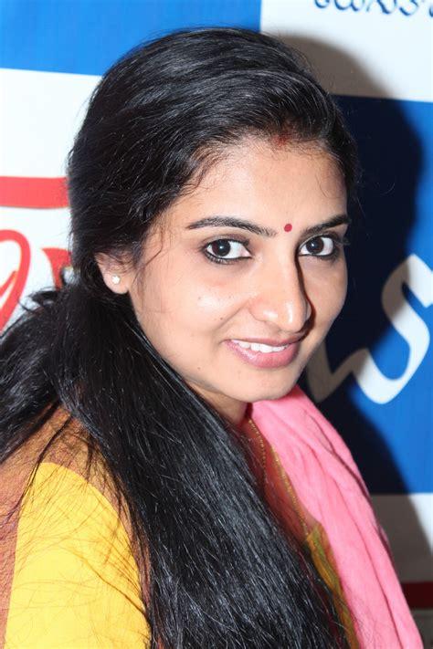 tv serial sujitha serial stills at tori16 lovely telugu
