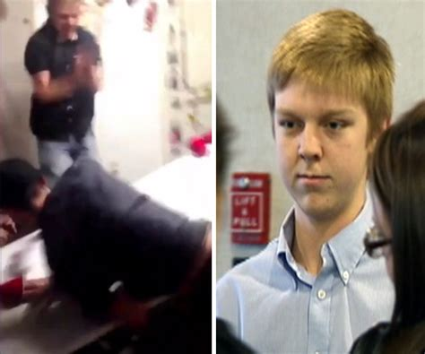 ethan couch mugshot warrant like order issued after affluenza teen ethan