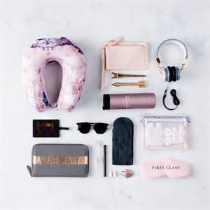 travel accessories 25 best ideas about travel accessories on pinterest