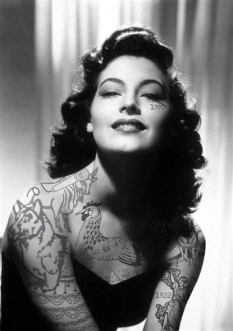 hollywood stars tattoo classic search classic