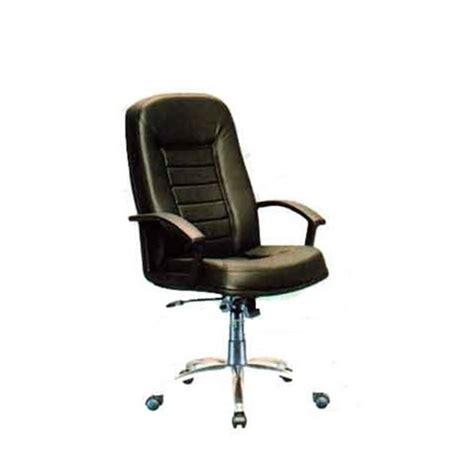 Kursi Kantor Fantoni jual kursi kantor fantoni f 3003 n murah harga spesifikasi